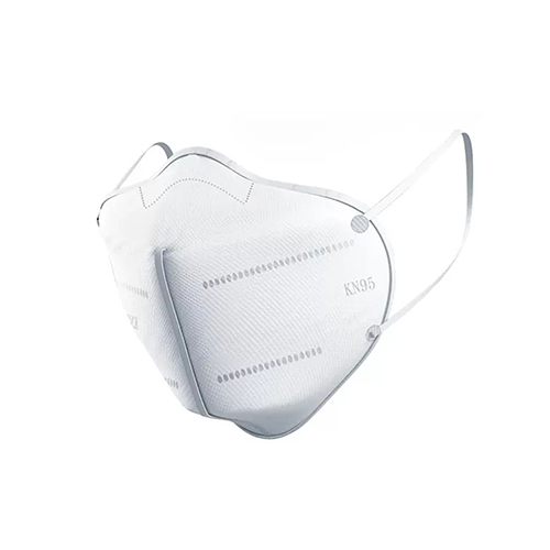 KN95 Protective Mask (Non-medical Use)
